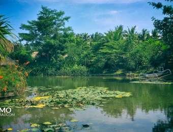Resort - promo showcase video, Bali