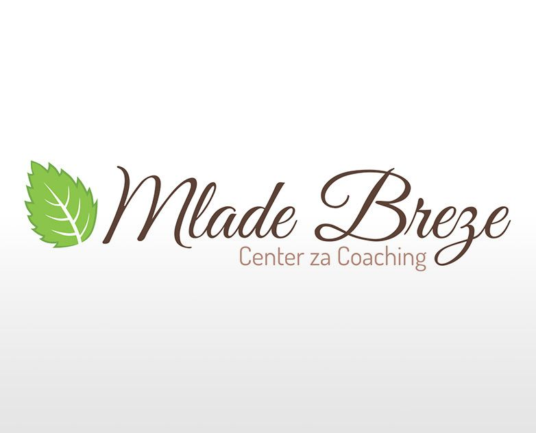 Mlade Breze - Corporate Identity